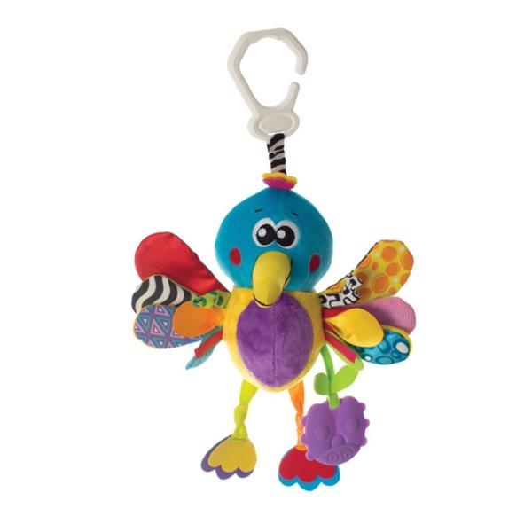 Playgro Активна играчка Колибри 25 см 0437